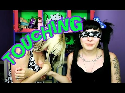 TOUCHING EACH OTHER from YouTube · Duration:  8 minutes 12 seconds