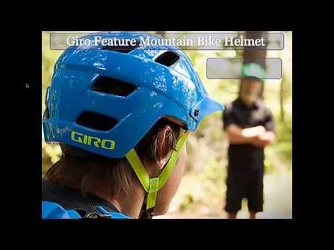 best mountain bike helmets youtube. Black Bedroom Furniture Sets. Home Design Ideas