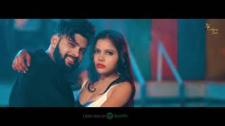 DILLI KE LADKE | Asardar | Celebrity Face | RD Productions Originals | New Hindi Song 2020