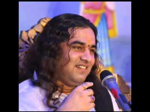 fulo mai saj rahe hai#devki nandan thakur ji bhajan