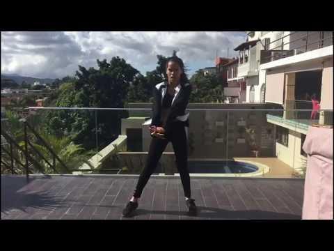 Gucci Gang - Choreography - Steffy Dance
