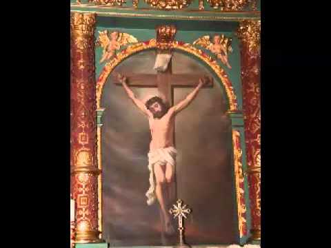 Będę Śpiewał Tobie Mocy Moja - Piosenki Religijne - Schola Albigowa