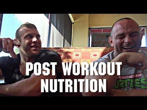 nick-cutler:-proper-post-workout-meal-|-nutrition