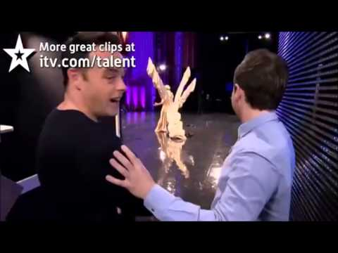Ant & Dec Hilarious Moments Compilation 7