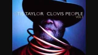 Watch music video: Otis Taylor - Little Willie