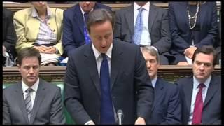 Video Bloody Sunday - A Derry Diary - David Cameron's Apology download MP3, 3GP, MP4, WEBM, AVI, FLV Juni 2017