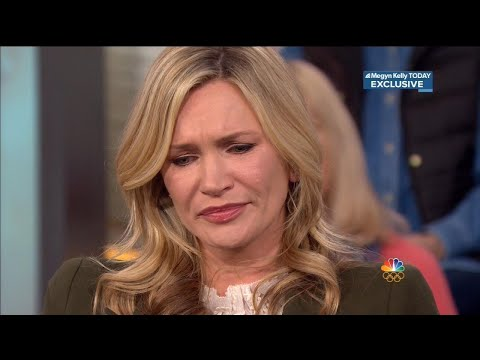 Actress Natasha Henstridge Claims Brett Ratner Sexually Assaulted Her