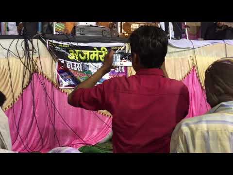 Tina Parveen taslim aarif new Qawwali video 2018 Mehadiya tamkuhi road
