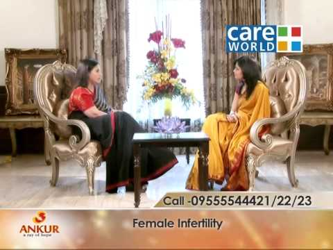 pcos-and-missing-periods---ankur-'a-ray-of-hope'---infertility-and-pregnancy