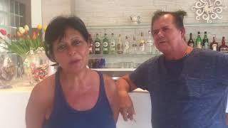 hoteliberty it video-recensioni 029