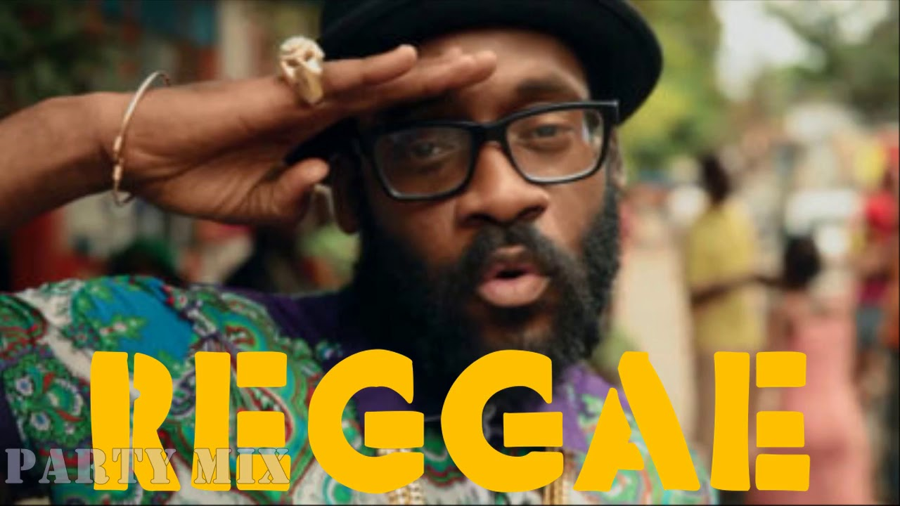 Reggae Mix 2019 Mixed By Dj Xclusive G2b Best Reggae
