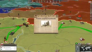 No Hope for Poland #8 - Making History 2: War of the World (Poland)
