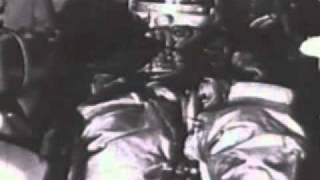 Фильм О 108 минутах Гагарина- версия крайняя Декада 2011