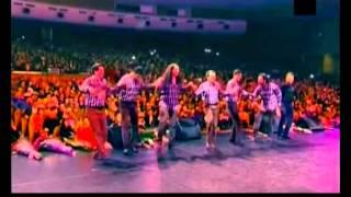 Юлдуз Усманова 18 ёш (Алмата концерт 9 марта 2015 )