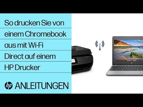 so-drucken-sie-von-einem-chromebook-aus-mit-wi-fi-direct-auf-einem-hp-drucker- -hp-drucker- -hp