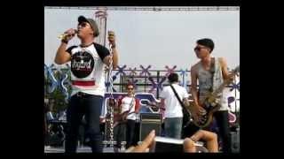 Repupblik Sandiwara Cinta Live Inbox Lagu Mp3 Dan Mp4 Video