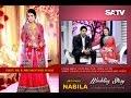 Wedding Story  Sa-tv | Ep-07 | Muntasir & Sharika video