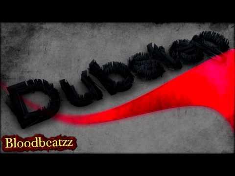 Bloodbeatzz - MasterControl (Dubstep, Skrillex, Moves Like Jagger) Mix #2