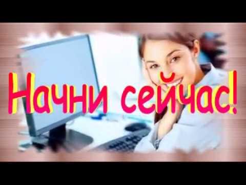 КОМПЬЮТЕРНЫЕ КУРСЫ - akpu-