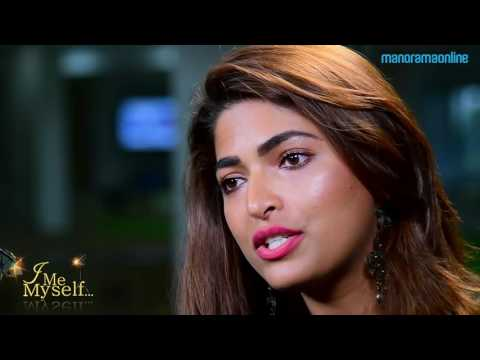 Parvathy Omanakuttan on her travels   Exclusive Interview   I Me Myself   Manorama Online