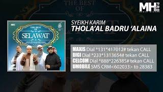 Syeikh Karim - Thola