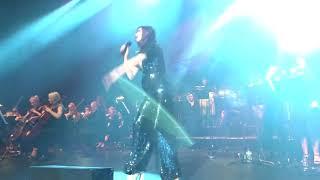 Baixar Sophie Ellis Bextor ~ Disco Medley ~ Royal Festival Hall ~ Wednesday October 3rd 2018