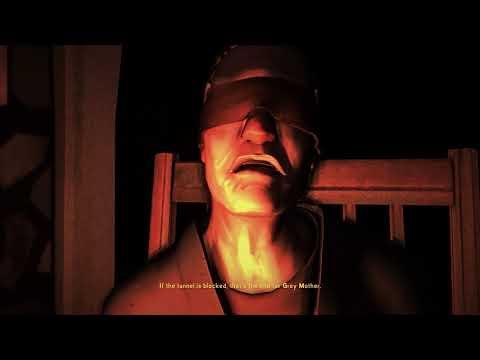 GREY MOTHER MAKES NO SENSE | The Long Dark 1.0 Gameplay | Wintermute [Story Mode] #11