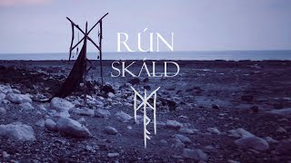 SKÁLD | Rún (Lyrics & Translation)