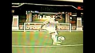 Great Goal (Fifa 12) 2