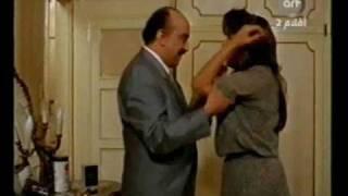 فلم سهير رمزي وليلى علوي الممنوع البدرون 9