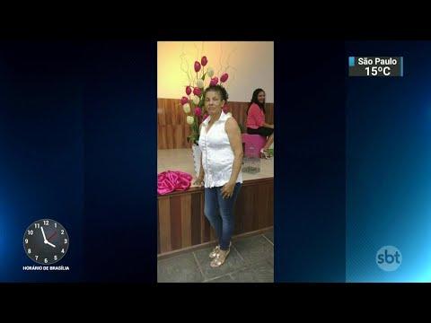 Funcionários acusados de negar atendimento a paciente são demitidos | SBT Notícias (04/08/18)