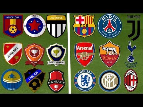 Rezultate Live Champions League De Azi