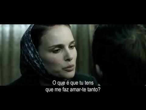 Trailer do filme História de Um Amor