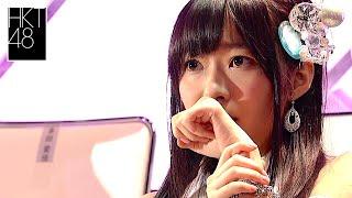 [Eng Sub] The moment Sasshi became AKB48 center   Sashihara Rino & Oshima Yuko 2013 Election Speech