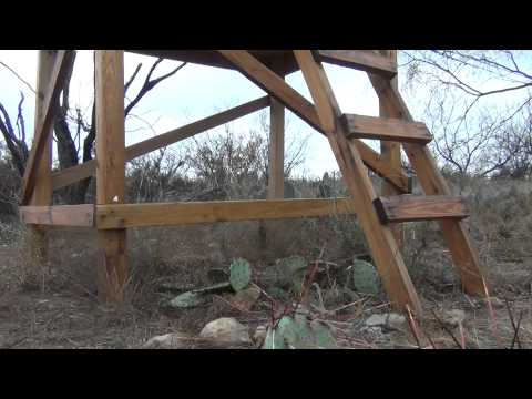 2013 DEER LEASE, COLEMAN TEXAS 1