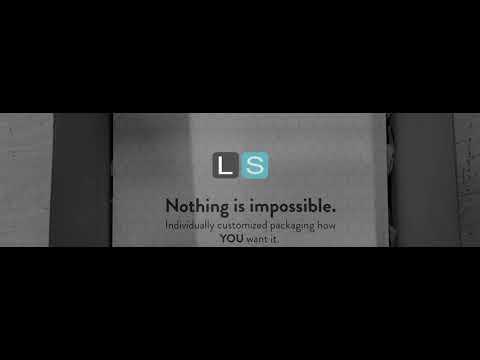 lsm_fulfillment_gmbh_video_unternehmen_präsentation