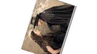 I want to spend my lifetime loving you(The Mask of Zorro) : Teeranai Na Nongkai