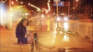 Download 新 | 【车载动听】都市传说 酒吧抒情专辑 V36 綻放 ## 就在这灿烂的一瞬间 我的心悄然绽放 | 2017 - 2018 Mp3