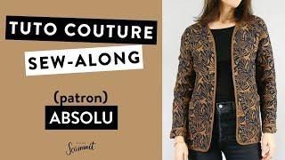 ABSOLU vidéo
