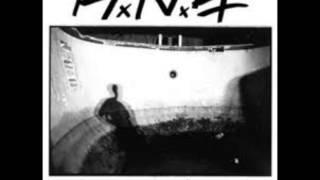 A.N.S. the pool L.P. (2006)