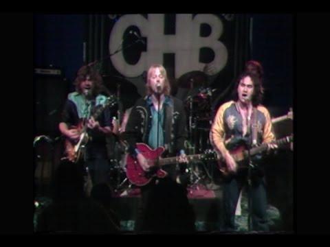 High Society   Cornell Hurd Band