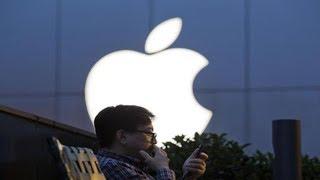 Hong Kong, Apple rimuove controversa app HKmap live