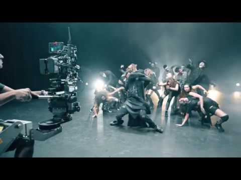 Jason Derulo - If I'm Lucky Part 2 - Official Behind The Scenes