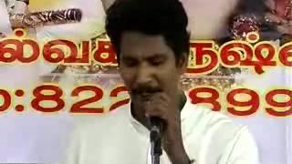 Kumki Song Video by Selvakrishna