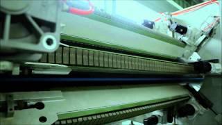 Видео о заводе полипропиленовых труб и фитингов VASEN(, 2013-01-30T17:26:14.000Z)