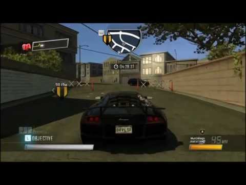 Driver SF How To Get Infinite Money
