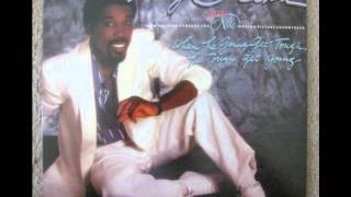 Billy Ocean - When The Going Gets Tough, The Tough Get Going (Club Mix) (1986) (Audio)