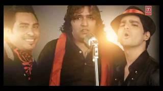 """Damadamm Mast Kalander"" Remix (Full song) Damadamm | By Himesh Reshammiya"