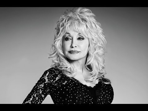 Dolly Parton - We Had It All