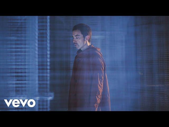 Diodato - Fino a farci scomparire (Video Ufficiale)